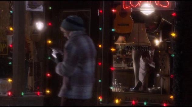 A Christmas Story Sequel.Review A Christmas Story 2