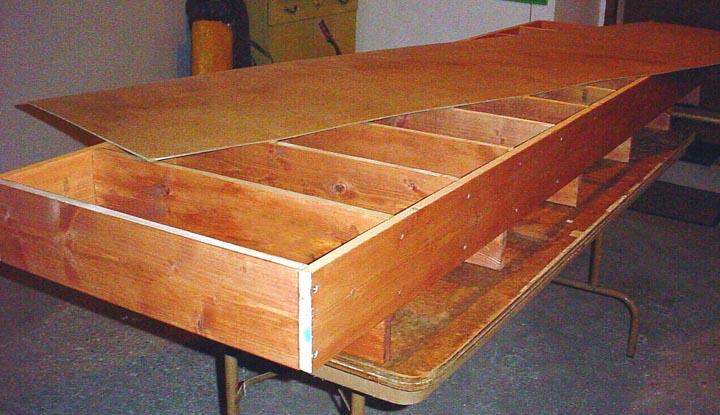 Beau Backing Board For Furniture Designs