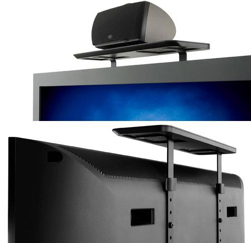 Flat Screen Tv Shelf 171 Robohara Com