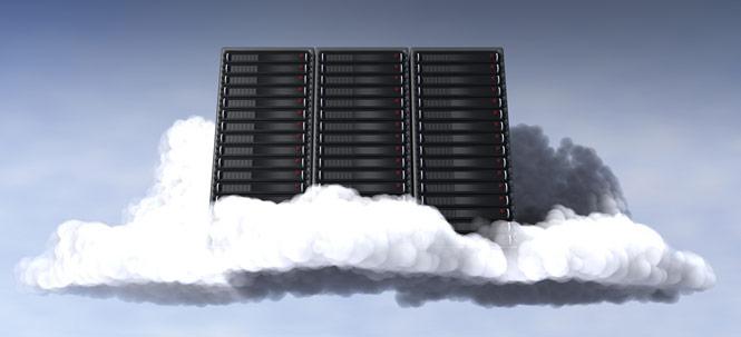 cloud-server[1]