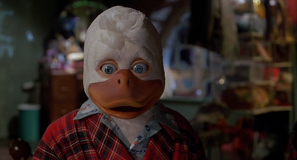 Howard-the-Duck[1]