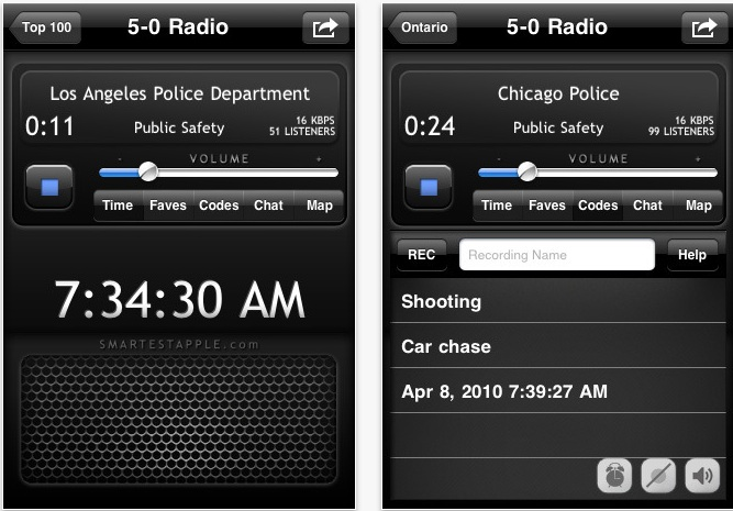 5-0-Police-Scanner-iPhone-App[1]